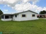 5705 69th Ave - Photo 20