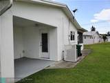 5705 69th Ave - Photo 21
