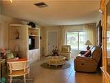 5705 69th Ave - Photo 3