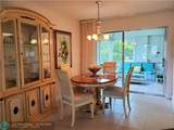 5705 69th Ave - Photo 4