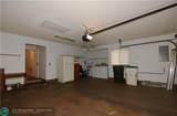 2220 34th Terrace - Photo 19