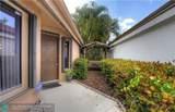 2220 34th Terrace - Photo 2