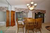 2220 34th Terrace - Photo 6