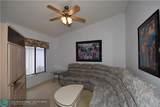 2220 34th Terrace - Photo 7