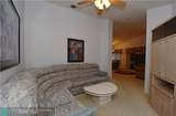 2220 34th Terrace - Photo 8