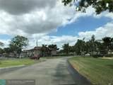10053 Winding Lake Rd - Photo 41