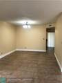 3325 Quail Close - Photo 21