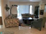 1601 Abaco Dr - Photo 10