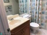 1601 Abaco Dr - Photo 22