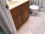 1601 Abaco Dr - Photo 23