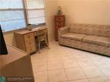 1601 Abaco Dr - Photo 24
