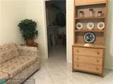 1601 Abaco Dr - Photo 27