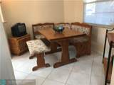 1601 Abaco Dr - Photo 5