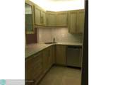 4501 21st Ave - Photo 11