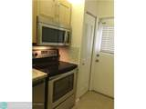 4501 21st Ave - Photo 12