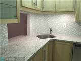 4501 21st Ave - Photo 13