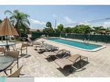 4501 21st Ave - Photo 15