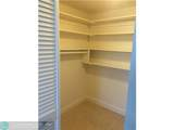 4501 21st Ave - Photo 3