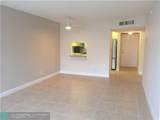 4501 21st Ave - Photo 8