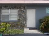 7755 10th Street - Photo 2