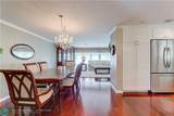 5308 3rd Ave - Photo 10