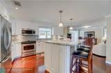 5308 3rd Ave - Photo 11