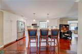 5308 3rd Ave - Photo 12