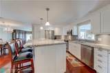 5308 3rd Ave - Photo 13