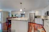 5308 3rd Ave - Photo 14