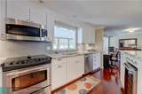 5308 3rd Ave - Photo 15