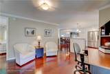 5308 3rd Ave - Photo 16