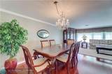 5308 3rd Ave - Photo 17