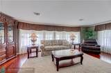 5308 3rd Ave - Photo 18