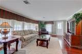 5308 3rd Ave - Photo 19