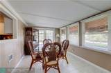 5308 3rd Ave - Photo 22