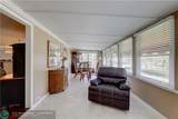 5308 3rd Ave - Photo 24