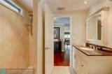5308 3rd Ave - Photo 28