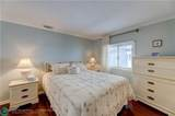 5308 3rd Ave - Photo 29