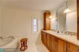 5308 3rd Ave - Photo 33