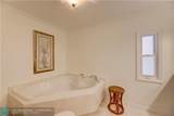 5308 3rd Ave - Photo 35