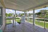 5308 3rd Ave - Photo 4