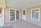 5308 3rd Ave - Photo 5