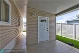 5308 3rd Ave - Photo 8
