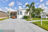 5357 3rd Ave - Photo 1