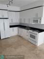 690 1st Ct - Photo 2