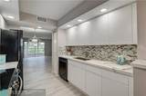 1606 Abaco Dr - Photo 17