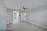 1606 Abaco Dr - Photo 25