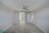 1606 Abaco Dr - Photo 26