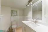 3100 48th St - Photo 10
