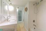 3100 48th St - Photo 11